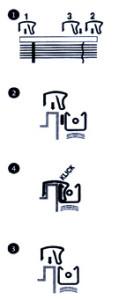 instrukcja_klip_do_rynny