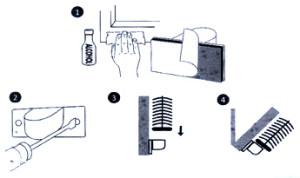 instrukcja_uchwyt_magnetyczny